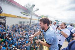 Chegada Gremio em Porto Alegre (Grêmio Oficial) Tags: temporada2017 libertadores conmebollibertadoresbridgestone equipe esporte esportedeacao estadio futebol gremio portoalegre riograndedosul brasil