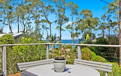25 Denham Avenue, Denhams Beach NSW