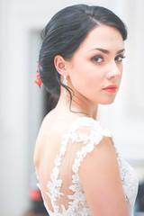 Hi (photogo.pl) Tags: wedding ślub fotograf iława photography portret photogo photogopl wwwphotogopl bride woman dday fotografia polska sesja wesele