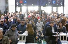 Feria del Automovil 14