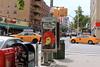 even satan thinks trump's a prick! (Luna Park) Tags: ny nyc newyork adtakeover streetart abelincolnjr phonebooth ad takeover satanikid rocky even satan thinks trumps prick