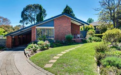 296 Southern Cross Drive, MacGregor ACT