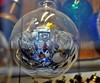 De glazen bol / The glass globe (wilma HW61) Tags: selfi reflectie reflection réflexion spiegeling lamp nederland niederlande netherlands holland holanda paysbas paesibassi paísesbajos europa europe wilmahw61 wilmawesterhoud outdoor winkel shop people maastricht