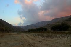 valley landscape (marwan abdulwahab) Tags: landscape valley al mandaq baha