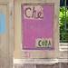 Havanna/Kuba - en passant