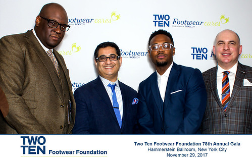 """2017 Annual Gala Photo Booth • <a style=""""font-size:0.8em;"""" href=""""http://www.flickr.com/photos/45709694@N06/38764775861/"""" target=""""_blank"""">View on Flickr</a>"""