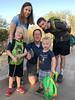 20171021_Shannon_phone__0061.jpg (Ryan and Shannon Gutenkunst) Tags: carsongutenkunst hike marcberthoud codygutenkunst favoritedinosaurshirt ryangutenkunst duckduckmooseshirt karencommons saguaronationalpark smiles family walk