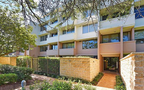 25/30 Stanley Street, St Ives NSW