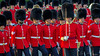 Ceremonial Guard (Derek Mellon) Tags: fortissimo ottawa parliamenthill canada150 ceremonialguard red military