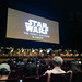 Star Wars: The Force Awakens in Concert