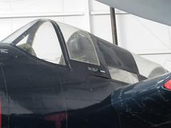 "Grumman F7F-3 Tigercat 3 • <a style=""font-size:0.8em;"" href=""http://www.flickr.com/photos/81723459@N04/38858049422/"" target=""_blank"">View on Flickr</a>"