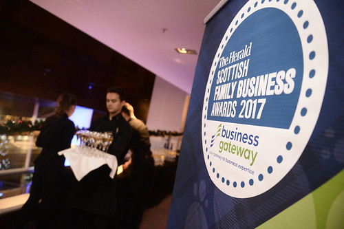 2017 Family Business Awards -JS. Photo by Jamie Simpson
