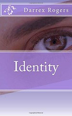Epub  Identity For Kindle (yahanabooks) Tags: epub identity for