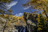 Lillaz_31102017-015 (Stefano Merli) Tags: feuillage foliage laub lillaz cogne aosta aoste valledaosta valléedaoste aostavalley aostatal pngp grandparadis parconazionaledelgranparadiso gran paradiso polarizer polariseur polarizzatore polarisator autunno autumn herbst automne stefanomerli k3 pentax pentaxk3 alpi alpino alpes alpen alpe montagna mountain montagne valdicogne valdecogne cognevalley valley valle val granparadisonationalpark italia italy italie italien