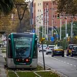 Tramvia de Barcelona - TRAM thumbnail
