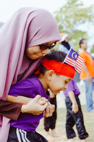 kasih ibu anak merdeka (1 of 1)