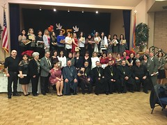 "Saturday Armenian school banquet • <a style=""font-size:0.8em;"" href=""http://www.flickr.com/photos/124917635@N08/38951339821/"" target=""_blank"">View on Flickr</a>"