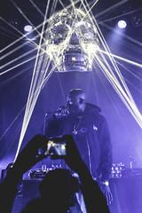 FreddieG_010_Jkung (Jeremy Küng) Tags: frison:event=20171129 frison freddiegibbs rap hiphop live concert show fribourg 2017 switzerland iamnobodi gangsta youonlylivetwice