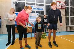 DSC_5241 (UNDP in Ukraine) Tags: inclusive inclusion volleyball sport peoplewithdisabilities ukraine donbas kramatorsk easternukraine undpukraine unvolunteers volunteer undp tournament game