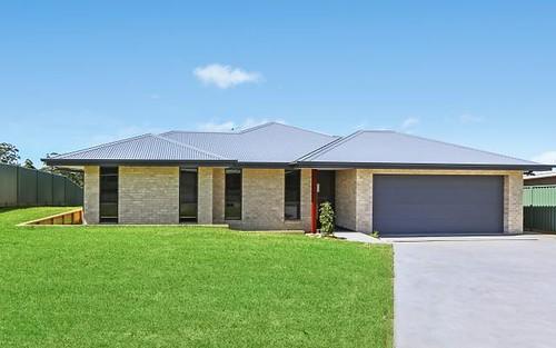 13 Lank Place, Wauchope NSW