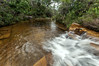 Movement - Chapadão Waterfall - Guapé/MG #1 (Enio Godoy - www.picturecumlux.com.br) Tags: niksoftware blur nikon d300s travel nature journey viveza2412836646441 waters guapémg nikond300s chapadãowaterfall vacations waterfall natur paysage
