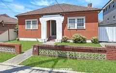 53 Queens Road, Hurstville NSW
