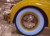 My Wheel House (oybay©) Tags: cord car automobile classiccar barrettjackson rotatingheadlights headlights gangster gangsta rare unusual coolcar martinautomuseum martin automuseum phoenix