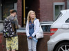 _DSC0659 (BrunoBard) Tags: girl emotion feeling boy quarrel tiff misunderstanding youth short blonde