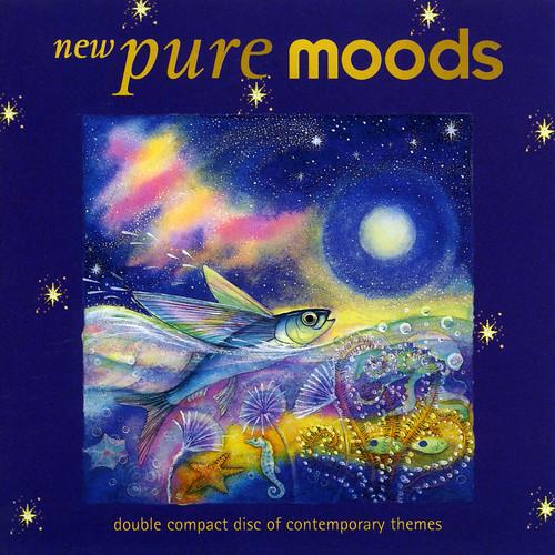New Pure Moods