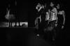 21317 - Romeo+Giulietta (Diego Rosato) Tags: romeogiulietta romeojuliet eatro theather shakespeare tragedia tragedy coro nikon d700 70200mm sigma rawtherapee bianconero blackwhite