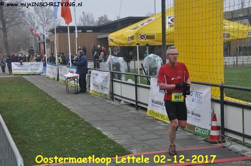 Oostermaetloop_Lettele_02_12_2017_0421