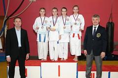 "kubok-oblastnoj-federacii-dinamo-po-karate-pamyati-s-i-gultyaeva-5 • <a style=""font-size:0.8em;"" href=""http://www.flickr.com/photos/146591305@N08/23945891507/"" target=""_blank"">View on Flickr</a>"