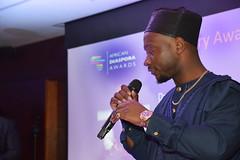DSC_4507 (photographer695) Tags: african diaspora awards ada ceremony christmas ball conrad hotel st james london