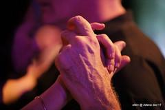 Tango is full ... n°43 !