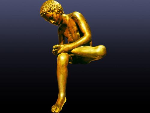 "Museo Metropolitano de Arte  Nueva York, EUA • <a style=""font-size:0.8em;"" href=""http://www.flickr.com/photos/30735181@N00/24032574357/"" target=""_blank"">View on Flickr</a>"