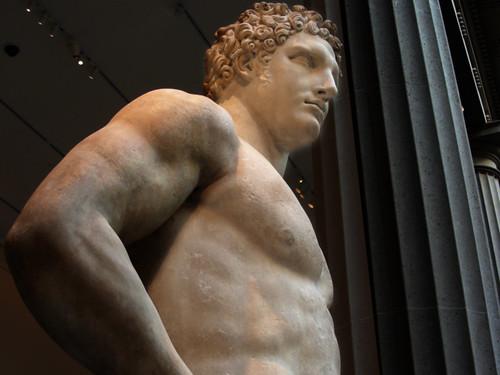 "Museo Metropolitano de Arte  Nueva York, EUA • <a style=""font-size:0.8em;"" href=""http://www.flickr.com/photos/30735181@N00/24032583907/"" target=""_blank"">View on Flickr</a>"