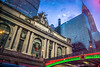 Grand Central (JMS2) Tags: grandcentralterminal newyorkcity chryslerbuilding manhattan architecture landmark christmas