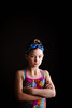 (Rebecca812) Tags: girl child swimmer swim sport girlpower competitve strength swimgoggles swimsuit athlete canon people studio rebeccanelson rebecca812 colorful childhood growth