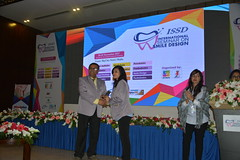 "ISSD 2017 • <a style=""font-size:0.8em;"" href=""http://www.flickr.com/photos/130149674@N08/24076741947/"" target=""_blank"">View on Flickr</a>"
