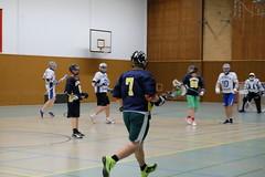 DSCF2169 (s.kanzelmeyer) Tags: lacrosse fujixt1 boxlacrosse tlt bielefeld hannoverlacrosse dhc