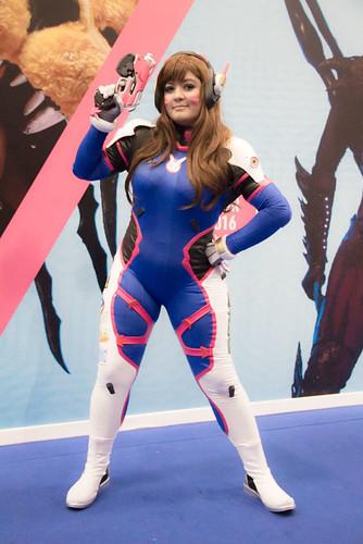 ccxp-2017-especial-cosplay-62.jpg