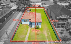 101 Cardwell Street, Canley Vale NSW