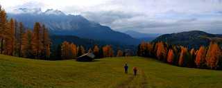 Contemplation - PANO_20171104_115639m1(1)