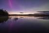20170907-_MG_1023 (TofteTom) Tags: minnesota fall northshore northwoods auroraborealis northernlights superiornationalforest northshoresuperiornationalforestbirds