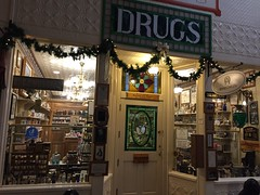 IMG_2269 (frontiermidwife) Tags: wall drug