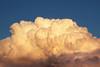 Explosion (sergioereira) Tags: clouds nuvens nuvem cloud sky bluesky lights explorer explosao explosion boom sun sunlight awesome forms imagination imaginação forma shape cool amazing portugal sergio sergioereira ereira ceu céu photography photographer fotografia fotografo natureza nature gas natural vivo
