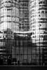 12th Opus (parenthesedemparenthese@yahoo.com) Tags: dem city façade france geometric ladefense man paris reflection street ville canoneos600d day dehors ef50mmf18ii exterieur geometrie homme marches opus12 outdoor reflectingphotographiederue steps streetphotographie streetphotography town
