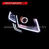 AGMT903, Mahindra TUV3OO Evoque Style HID Projector Headlight (autoglamin) Tags: mahindratuv300 tuv300headlamp mahindraheadlight projectorheadlamp carheadlights carlights caraccessories tuv3ooprojectorheadlamp