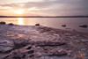 Atardecer en las Salinas (Jose Luis Olivares Galindo) Tags: landscape paisaje salinas torrevieja largaexposición longexposure atardecer sunset fotoclik17noviembre