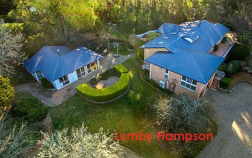 1395 Old Northern Road, Glenorie NSW